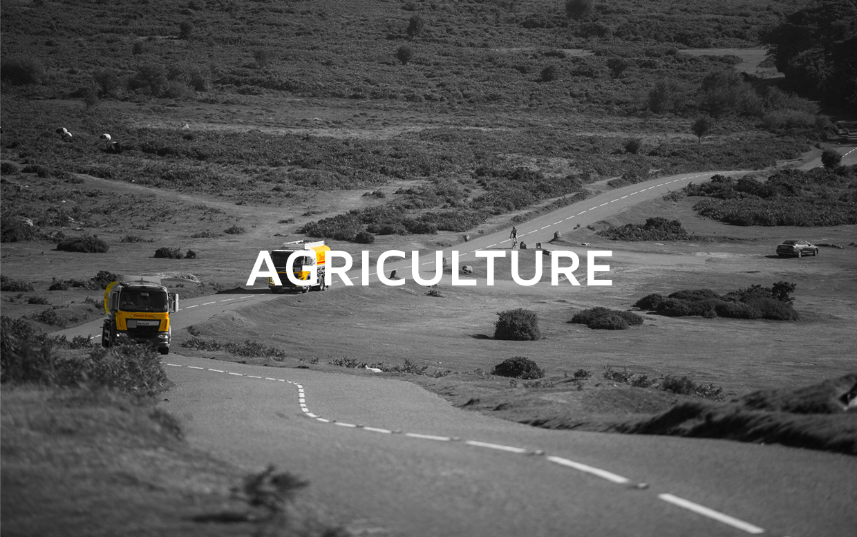 agriculture-home-banner